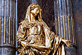 Church of the Infant Jesus of Prague - 8155.jpg
