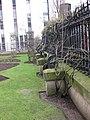 Churchyard IMG 9157.JPG