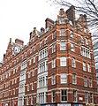 Churston Mansions, Gray's Inn Road, WC1 (2) - geograph.org.uk - 1237136 (cropped).jpg