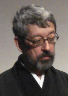 Václav Chvátal Czech-Canadian mathematician