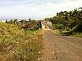 Cimahi, Caringin, Garut Regency, West Java, Indonesia - panoramio.jpg