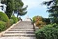Cimetiere Militaire Franco - Italien - panoramio.jpg