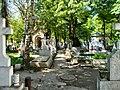 Cimitirul Bellu 25.jpg