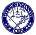 Cincinnatiseal.JPG