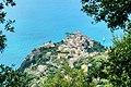 Cinque Terre (Italy, October 2020) - 76 (50543724007).jpg
