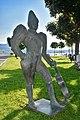 Circus Knie - Harlekin - Seedamm-Rapperswil 2015-05-27 18-11-17.JPG