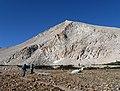Cirque Peak hikers.jpg