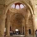 Citadel of Damascus.jpg