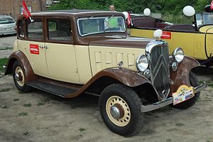 Citroën car (4a).JPG