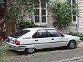 Citroen BX (41889171732).jpg