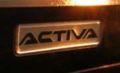 Citroen Xantia Activa Logo thumb.jpg