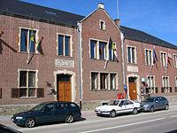 City hall Wilsele Leuven.jpg