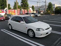 Civic R EK9 1.JPG