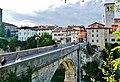 Cividale del Friuli Teufelsbrücke 8.JPG