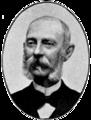 Claes Herman Sparre - from Svenskt Porträttgalleri II.png
