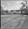 Claestorps slott, Östra Vingåkers socken, Södermanland - Nordiska museet - NMA.0096658-09.jpg