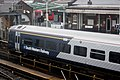 Clapham Junction - SWR 159014 (DMCL 52886).JPG