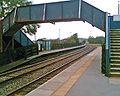 Claphamstationbridge.jpg