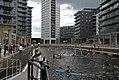 Clarence Dock 2.jpg