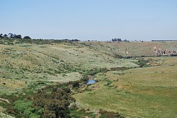 Clarkefield Jacksons Creek Valley 003.JPG