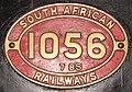 Class 7BS 1056 (4-8-0) IDR.JPG