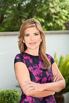Claudia Pavlovich Gobernadora.jpg