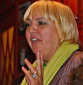 Claudia Roth (Grüne) Bundestagswahlkampf 2013 in Fürth.jpg