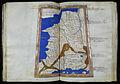 Claudii Ptolomei Cosmographie III.jpg