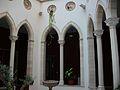 Claustret de la cocatedral de santa Maria de Castelló.jpg