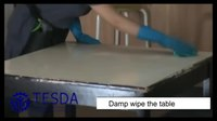 File:Cleaning the Restaurant (TESDA).webm