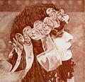 Cleopatra (1917) - 2.jpg