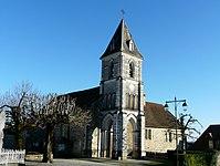 Clermont-d'Excideuil église (1).jpg