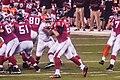 Cleveland Browns vs. Atlanta Falcons (29135897585).jpg