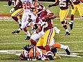 Cleveland Browns vs. Washington Redskins (20582719235).jpg