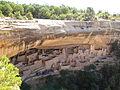Cliff Palace, Mesa Verde Nat'l Park.JPG