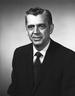 Clifford Morris Hardin - USDA portrait
