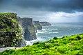 Cliffs Of Moher Liscannor Ireland (70100959).jpeg