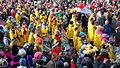 Clique carnaval Dunkerque.JPG
