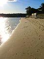 Clontarf beach (3617592586).jpg