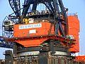 Close-up Starboard crane of Hermod.JPG