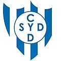 Club Social y Deportivo Winifreda.jpg