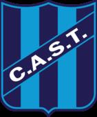 Club santelmo logo.png