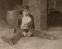 Clyde Cook - 1920.jpg