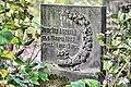 Cmentarz żydowski 0084.jpg