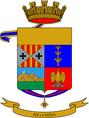 CoA mil ITA rgt fanteria 141.png
