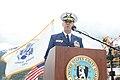 Coast Guard 17th District changes command 140612-G-ZR723-003.jpg