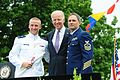 Coast Guard Academy commencement 130522-G-ZX620-263.jpg