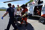 Coast Guard medevacs mariner near Kodiak, Alaska 140719-G-MF861-705.jpg