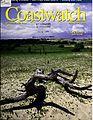 Coast watch (1999) (20667142861).jpg