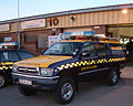 Coastguard vehicles.jpg